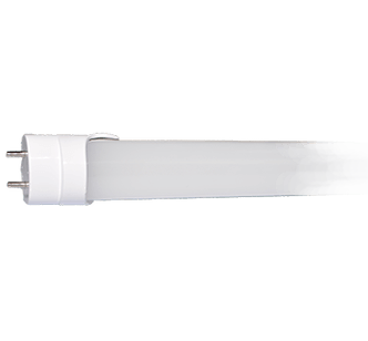 14-22W Type C Series LED Tubes