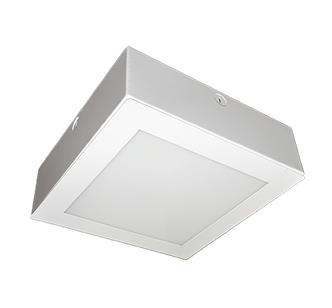 L-Grid®2EH 1x1 National LED