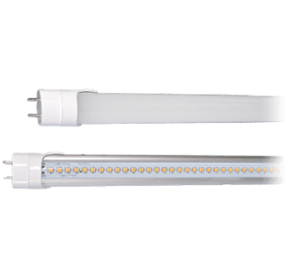 27W LED Tubes National LED