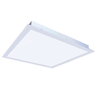 L-Grid®2EH 2x2 National LED