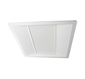 L-Grid®3 2x2 National LED