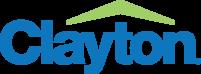 Clayton Homes National LED