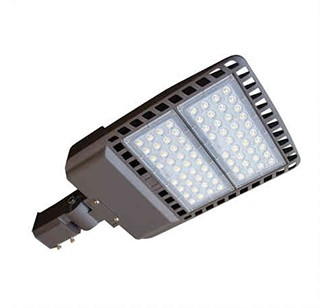 DoradoXLE National LED