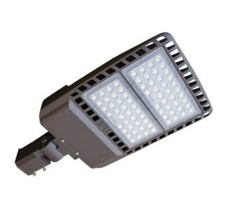 DoradoXLE - Outdoor LED Area/Site Luminaire