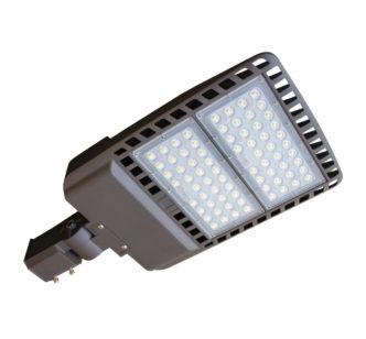 DoradoXLE - Outdoor LED Area/Site Luminaire