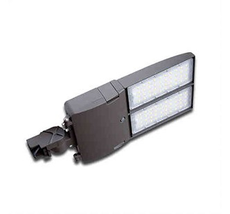 DoradoXLP National LED
