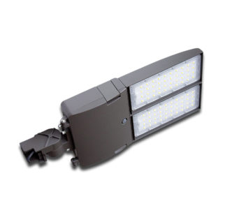 DoradoXLP - Premium Outdoor LED Area/Site Luminaire