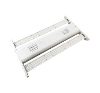 ExsaBay XLE - High Bay LED Luminaire