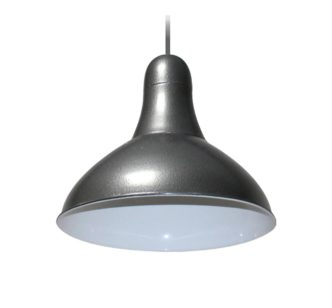 FM1 - Architectural Pendant LED Luminaire