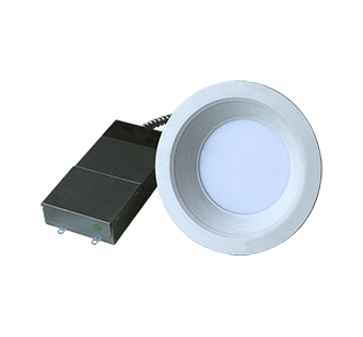 L-Trim SOL XL - LED Down Lights