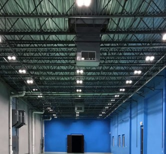 LED-Lighting-Of-Houston-BPM_1