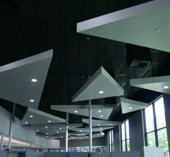 LED-Lighting-Of-Houston-Corporate-Office_16