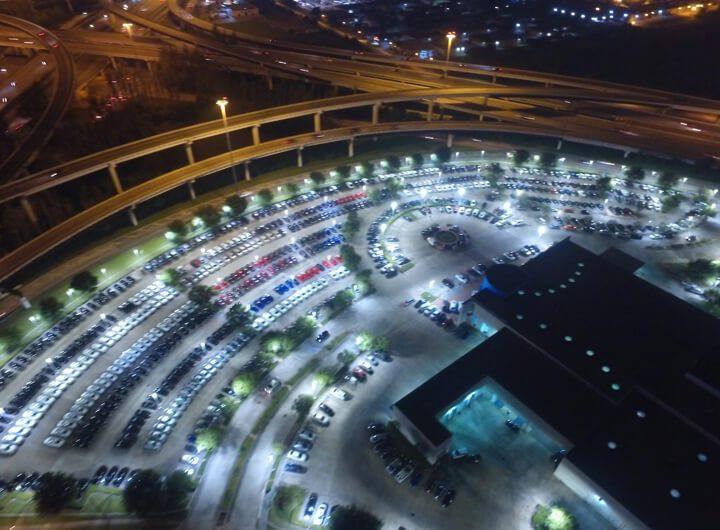 LED-Lighting-Gillman-Car-Dealership_4