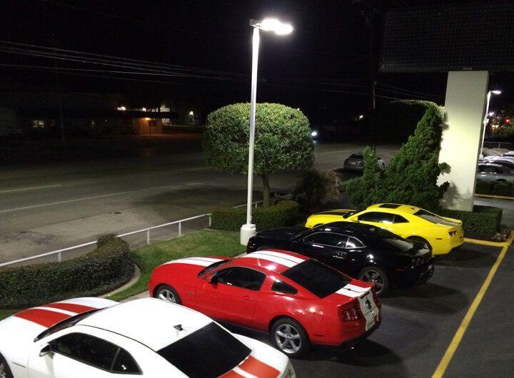 LED-Lighting-Of-Houston-Strickland-Car-Dealership_3