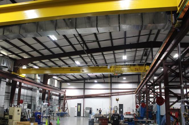 LED-Lighting-TISS-Warehouse-Upgrade_1