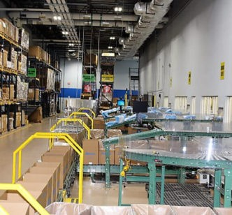 LED-Lighting-Of-Houston-Warehouse-LEDs-Alcon-Warehouse