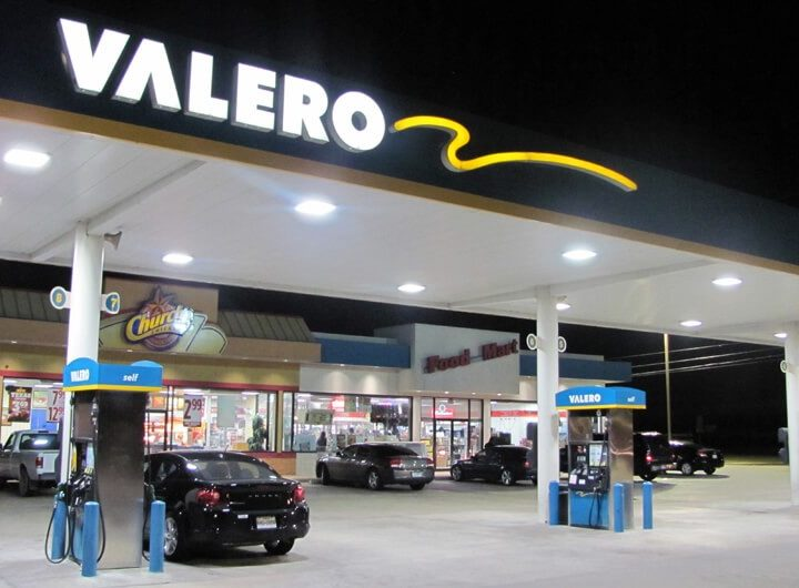 LED-Lighting-of-Houston-Valero_2