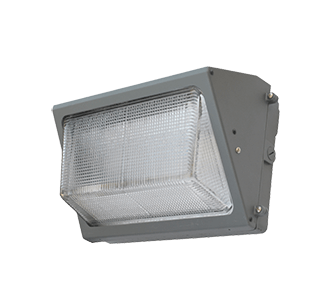 QubePAK3 National LED