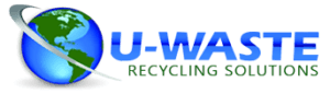Responsible Waste Recycling National LED