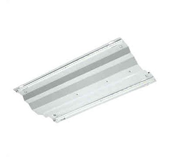 TCK National LED