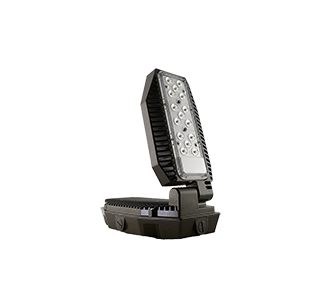 VersaQube2 National LED