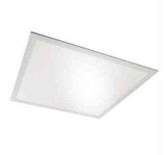 L-Grid  Edge Xtreme XL National LED